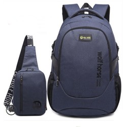 448d958194de Совместные покупки: Мужские кожаные сумки - Репка