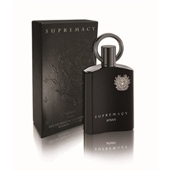 Afnan Supremacy Noir edp 100ml