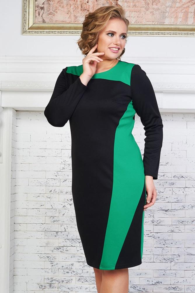 Angela Ricci Женская Одежда С Доставкой