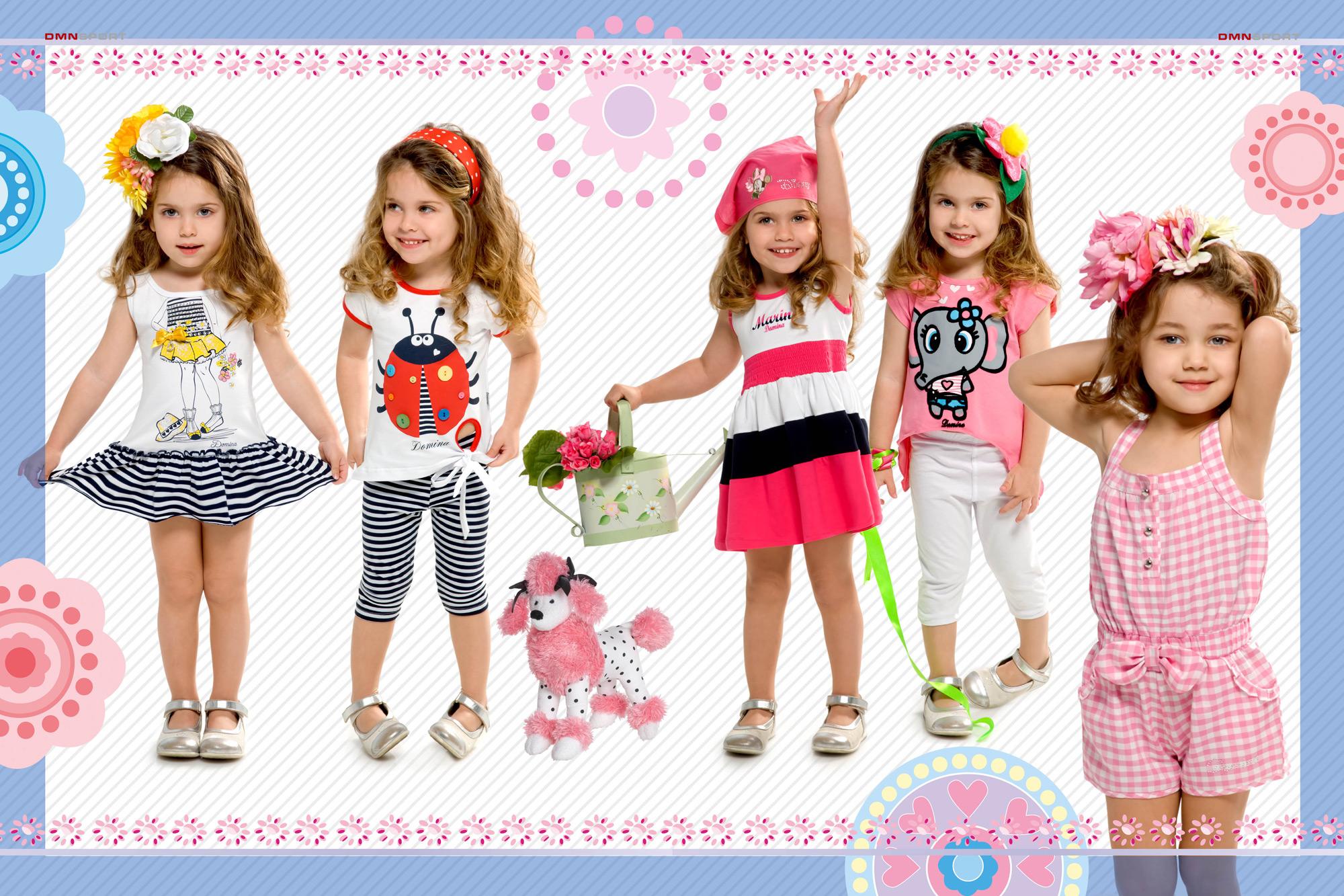 Детская одежда по доступной цене - Репка 41f42ce63ce