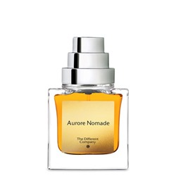 The Different Company Aurore Nomade edp (w) 50ml
