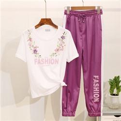 a3fd8129f93d Джинсовая женская одежда - 2701