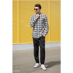 e2850acbb36 Совместные покупки  Мужские рубашки