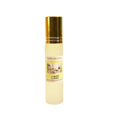 Swiss Arabian Mahbobati 10ml parfume