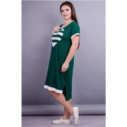 Женская одежда для пышных красавиц. Отличное качество по минимальным ... ec66ee6da4c9e