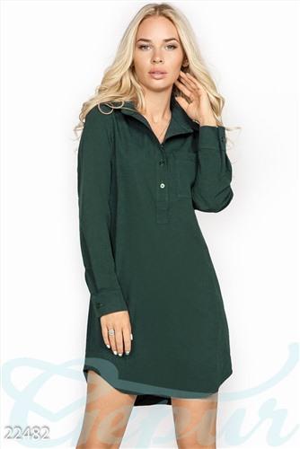 cca51e58d453 Купить одежду Gepur (Гипюр) в розницу дешево - Страница 155 - Репка