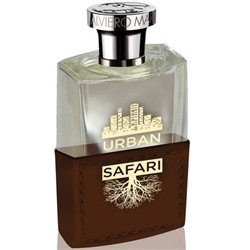 Alviero Martini Urban Safari (m) edt 100ml tester