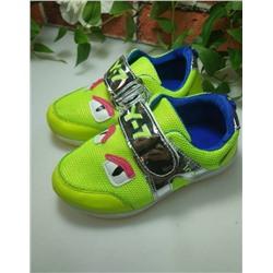 d12a0dbcc Совместные покупки: Детские туфли - Репка