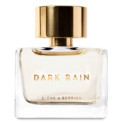 Bjork & Berries Dark Rain edp 50ml