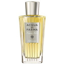 Acqua Di Parma Acqua Nobile Gelsomino edt (w) 75ml