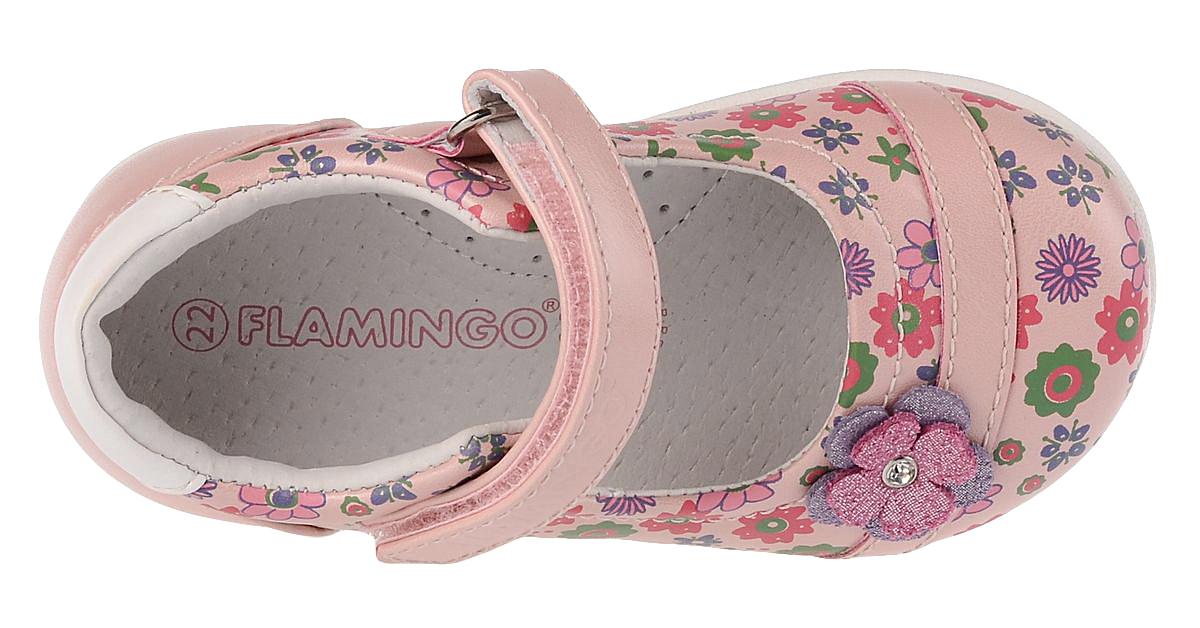 71T-XY-0100 роз Туфли для девочек (21-25) 10 купить 79525d79343e0