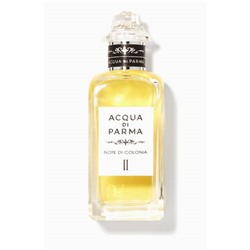Acqua Di Parma Note Di Colonia II edc 150ml TESTER