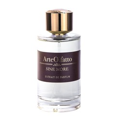 ArteOlfatto Sine More 100ml parfume