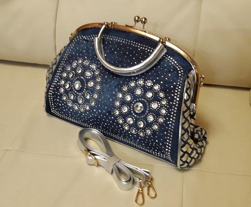9cb238933496 Авторская женская сумка/0079. [перейти]. Перейти к закупке Original Design  - Авторские ...
