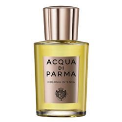 Acqua Di Parma Colonia Intensa edc