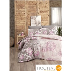 "10600 КПБ DO&CO""RANFORCE""200*220 (50*70/2) (70*70/2) ELITA"