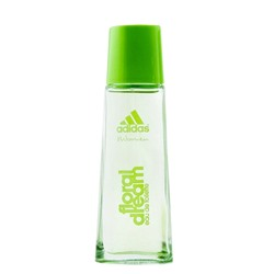Adidas Floral Dream edt (w) 50ml