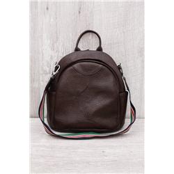 54944f32b60b Совместные покупки: Женские рюкзаки - Репка