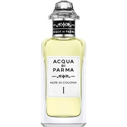 Acqua Di Parma Note Di Colonia I edc 150ml TESTER