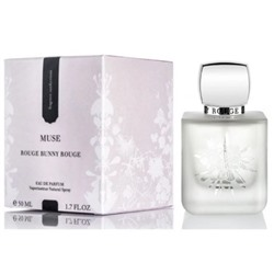 Rouge Bunny Rouge Muse edp