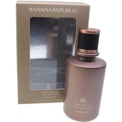 Banana Republic Republic Essence
