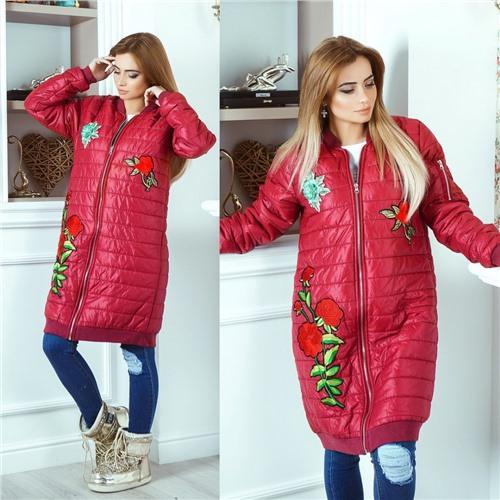128f6dfed31 купить одежду Dress Code в розницу - Страница 28 - Репка