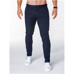 Брюки PANTS P668 - NAVY, DDM