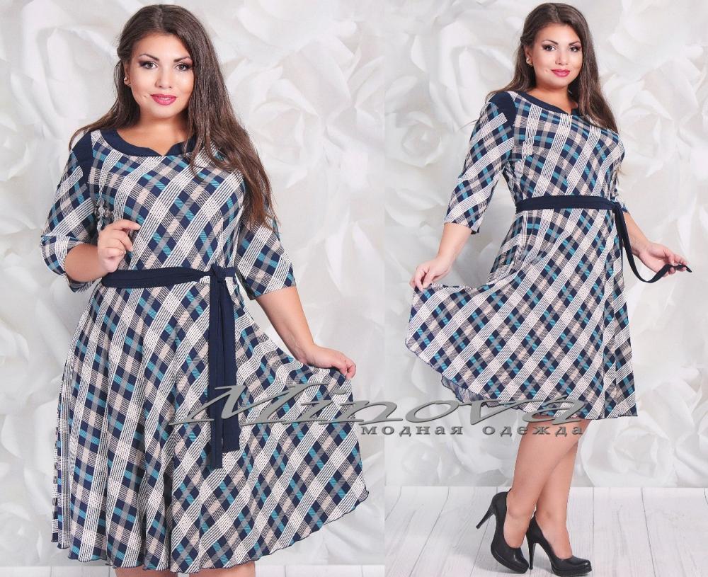 Фото фасонов платья в косую