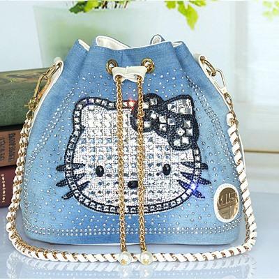f23700bed7ed Авторская женская сумка/0139 - Репка