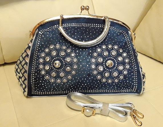 42c5ba435dad Отзыв на Original Design - Авторские женские сумки. от 21 мар 2019 в ...