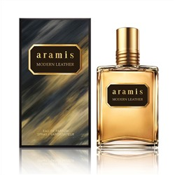 Aramis Modern Leather edp 100ml