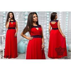6974797cadd купить одежду Balani в розницу - Страница 42 - Репка