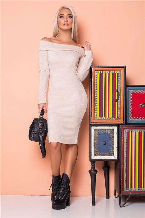 d45146aa08e6 Молодежная одежда для ярких девушек Chicwear - Репка
