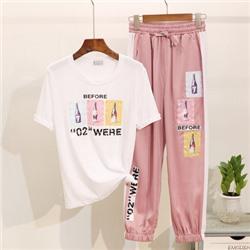f1d6bd843d30 Джинсовая женская одежда - 2702